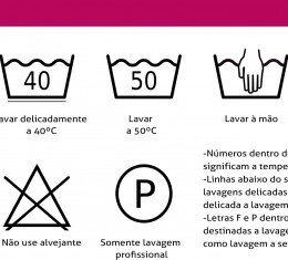 Símbolos-de-lavagem-entenda-a-etiqueta-secar-passar-4